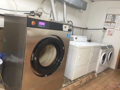 laundry-vash